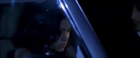 لقط ساخن في الفيلم المغربي الزين اللي فيك - Film Much Loved - Zin Li Fik