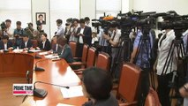 Rival parties cooperating to address MERS crisis