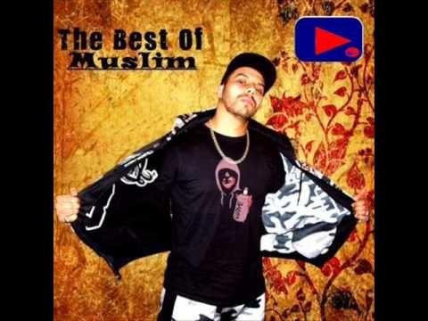 Muslim Yemma ihdae Min Asmarani Lwalida lahbiba Wajmi3 Alomahate