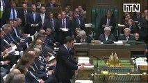 UK slashes 490000 jobs amid deep budget cuts