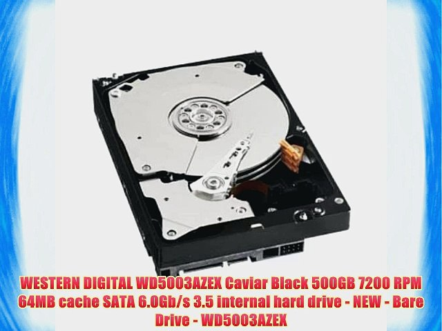 Seagate IronWolf Pro 2TB NAS Internal Hard Drive HDD Data Recovery Service 3.5 Inch SATA 6Gb//s 7200 RPM 128MB Cache for RAID Network Attached Storage Frustration Free Packaging ST2000NE0025