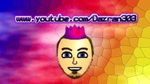 ZackScottGames, SullyPwnz, and Blitzwinger battle for coins in Super