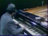 Thelonious Monk - Thelonious