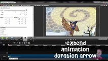 Shaking Effect Tutorial | AJMV Editing | Camtasia Studios 8