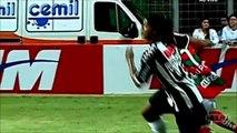 Ronaldinho Gaucho MG Atletico Mineiro 2012/ 2013 Super Ronaldinho