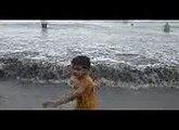 French Beach Karachi - Pakistan - video dailymotion