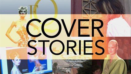Cover-Stories-s01-e01