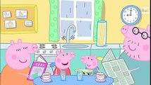 Peppa Pig ITALIANO stagione 4 episodi 9 10  Peppa pig italiano nuovi episodi