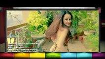 Main Dhoondne Ko Zamaane Mein- - Heartless - Romantic Video Song - ft' Arijit Singh - HD 1080p -