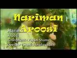 Top 5 Persian Aroosi Songs of ALL TIME!