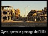 Jacques Vergès sur la Libye, Sarko et BHL (3)