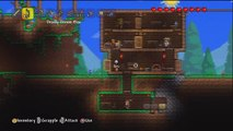 Terraria Xbox 360 Edition How to mod Player Inventory