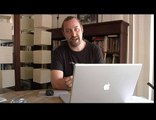 Mac Set-Up & Troubleshooting Tips : How to Change Display Resolution in Mac OS X
