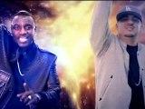 DJ Felli Fel feat. Pitbull, Akon, & Jermaine Dupri - Boomerang