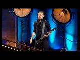 Simon Kvamm - P3 Mixup (P3 Guld 2012).wmv