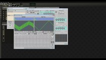 LMMS Tutorial | Getting and Adding Drum Samples - video