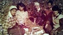 UNO Tashkent. Gender Equality - Guli Ikramova (UZB)