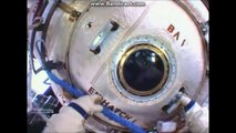 NASA ISS & The Space Big Bang Hoax: Literally doing NOTHING In Space!
