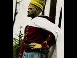 guard royal marocco maroc  4