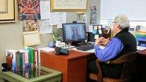 Vidyo for Next Gen Virtual Classrooms | Bellarmine University Pioneers Global Education