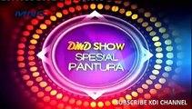 Juju Dan Mumu Terbaru - Juju Kesel Ngga Jadi Cium Mumu - DMD Show Spesial Pantura Mnctv