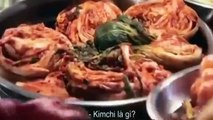 Korean Food - Delicious Facts About Korean Food That Will Change your Life - Documentary HD 2015