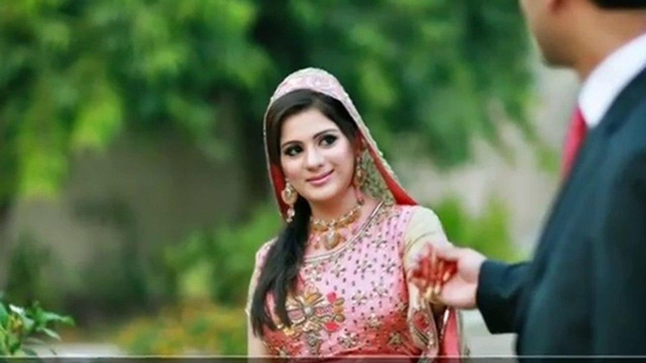 Punjabi Love Song Tere Naal Soniye A Romanticpunjabi Hd Song Video Dailymotion