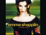 Emma Shapplin - Reprendo Mai Più