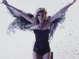 Protohype feat. Alina Renae - Fly