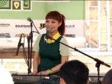 Peggy Hsu - Peggy Hsu Live at Duma Taiwan 2013
