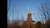 Ouderkerk aan den Ijssel-Lageweg-Holland