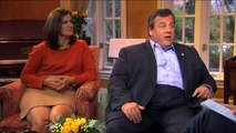 What Chris Christie Has Learned from His Marriage | Oprah's Next Chapter | Oprah Winfrey Network