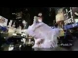Nicole Kidman Chanel Ad