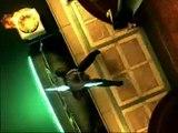 Nickleback - Hero - Final Fantasy 8 9 10 VIII IX
