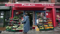 Irish Times - Best Place to Live in Ireland - Rathmines