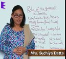 Free Online Civics Lecture For CBSE Class VII Students