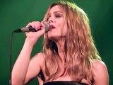Vanessa Paradis,La chanson des vieux cons,Casino de Paris,Novembre 2013