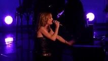 Vanessa Paradis, Dis-lui toi que je t'aime, Paris, Casino de Paris, 13 novembre 2013