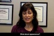 Braces or Invisalign | Rocklin Orthodontist Dr. Donna Galante (916) 435-8000