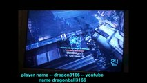 transformers war of cybertron escalation level 24.avi