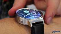 Motorola Moto 360 - After The Buzz, Episode 43