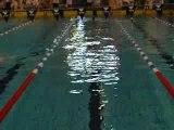 Julien 200m Brasse Chpts France Angers