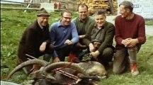 Angefütterte Jäger in Tirol? Die Jagdeinladungen des Günther P.