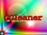 CCleaner - Make your Web Browser/PC faster! [PC Tips]