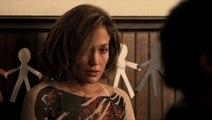 Lila & Eve Official Trailer #1 (2015) - Jennifer Lopez, Viola Davis Thriller HD
