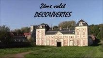 La Chartreuse Mont-Sainte-Marie de Gosnay - 2 / DÉCOUVERTES (série video en 4 volets)