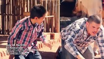 Soy De Rancho (Video Oficial) El Komander