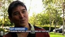 Guy Kawasaki on social media and customer service