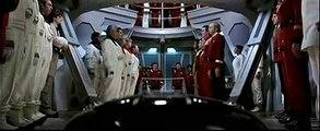 """Star Trek - """"Enjoy The Silence"""" Kirk/Spock music video"""