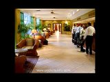 New Africa Hotel, Dar es Salaam, Tanzania (TZ)